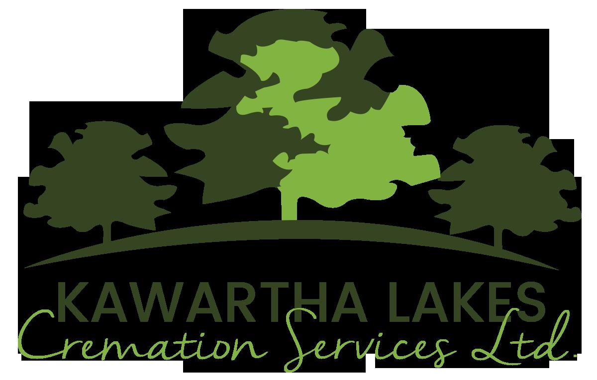 Kawartha Lakes Cremation Services Ltd.